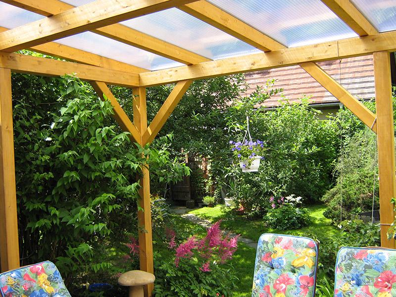 hohlkammerplatten und ihr einsatz f r dach und fassade. Black Bedroom Furniture Sets. Home Design Ideas